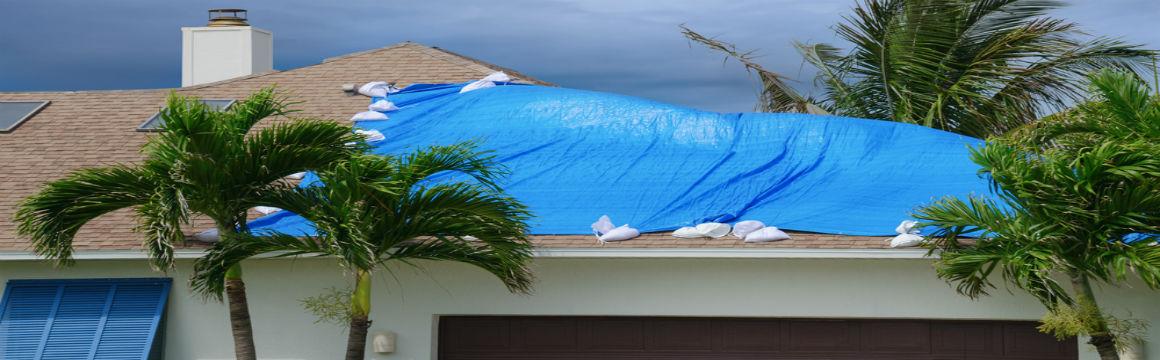 hurricane-insurance-claim-lawyer