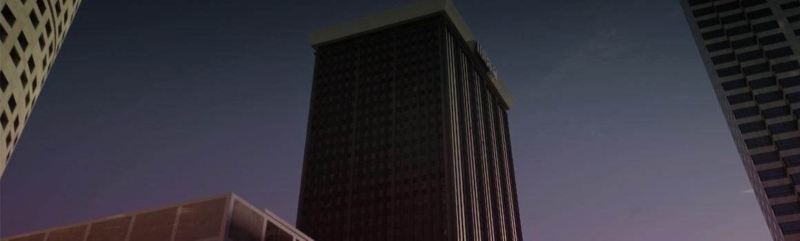 Tampa No-Fault Insurance